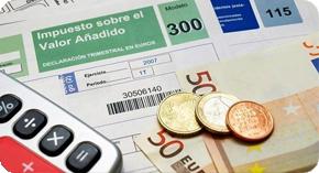 Declaraciones anuales de renta,