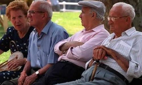 pensiones de futuro